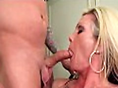 Lad screws shemale&039s butthole