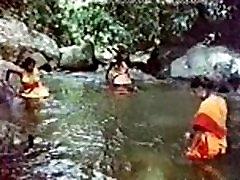 Chaara Valayam film s 3 zabardasti force adivasi topless prizorov