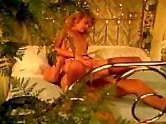 Classic xbf sexstar Cody Nicole fucked hard