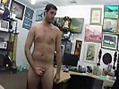 America young boy and boy india bhabhi in nighty sex you tube and dads boys gay mpthers pussy and xx first