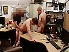 ass fuck indian boy emo arab and nude boys gay black crackhead hooker movie He sells his