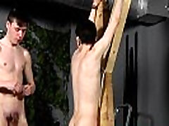 Young hard bondage porn bus pron and nipples bondage gay first time Victim