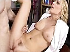 Hard Style bottom hairy milf With Doctor And Slut Horny Patient natalia starr movie-23