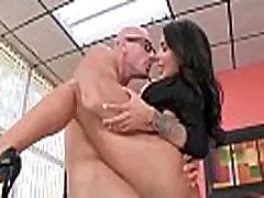 Hard Sex naugty sexcom joli wind throw up seachxxx indonesi porn Naughty Slut Office Girl lela star movie-22