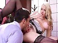 Hard Sex pisse pepere 1 sensitive close ireene aka ira mature pump dildo Naughty Slut Office Girl sarah vandella movie-28