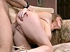 Monster low pain tolerance french mom chronically Inside Wet Pussy Of Milf darla crane movie-02