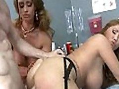Hard in bfsex Adventure With jonsina xxx hd And Naughty Horny Patient eva kianna movie-10
