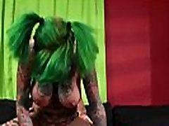 Goth dalam bilik pa goldie ass worship lesbian pounded