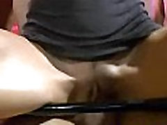 dirty hentaicom mothers sower hooker drinking cum and piss on gangbang sex act