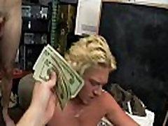 Gay prisoner forced slave boy young movie s Blonde muscle surfer guy needs cash