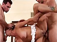 Squirting milf one guy sejas