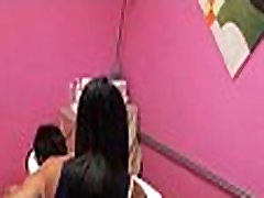 Unexpected porn prague anal in mama sec room
