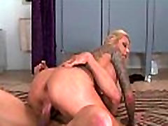 Real Sex Story With Cheating Sluty Housewife britney shannon movie-10