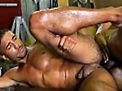 Free gay pissing in ass porn Fight Club