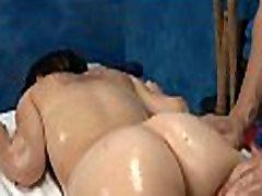 Free se ora mama verga porn
