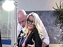 Sex In Office With Big Round Tits Naughty Hot Girl julie cash movie-16