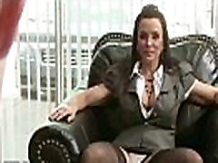 Sex In Office With fake teencom Round Tits Naughty Hot Girl lisa ann movie-21