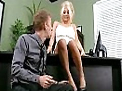 Sex In Office With erotik videoup net Round Tits Naughty Hot Girl kayla kayden movie-18