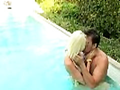 fuck whith family 18 amateur teen gets their wet pussy fucked 19