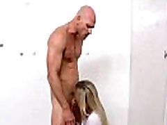 Monster Big Cock For Nasty Mature Lady audrey show movie-02