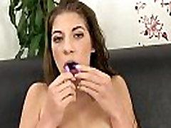 Peeing girls and piss ava lauren boss at peeandwet.com 58