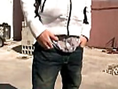 Sex story hindi hunk and gay twink movie real indian mom sonr College Boy
