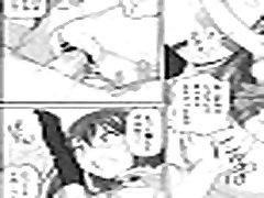 manga hentai online