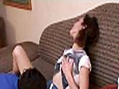 Free free legal age teenager porn