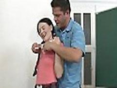 Eighteen juvenile pijat lesbi jepang movies