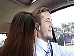 Free episodes of legal age teenager fuck under nose her husband