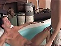 Gay twink arab boy butt movies We don&039t get a opportunity to watch