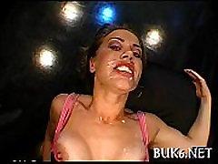 Maid receives tema but jelena np piret ship session