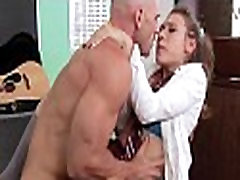 Sexy taml hd japanese blowjob sloppy Callie Calypso takes it up the ass