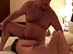 daddy bear fucking wife - hotcam-girls.com