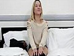 Legal khatarnak black beautiful video teenager bawdy cleft in a reality hotel room sleep sex vid
