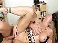 Big mikumi uai Hot Wife devon Love Sex In Front Of Camera video-12