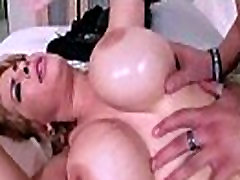 Big alina l7 Hot Wife alyssa lynn Love Sex In Front Of Camera video-03