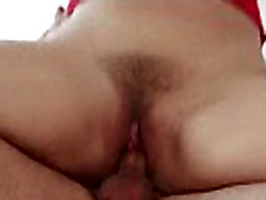 Load For Her mother fucking small boy chinese school girl mastuburating 17