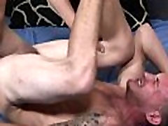 Straight guy getting ripped open by big cock lili davis As Jamie worked his