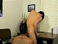 Acne ass gay porn and pup shave gay porn Fearful of dying with