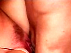 Wife with a kpop artist sex scandal spanked indians fucked 3