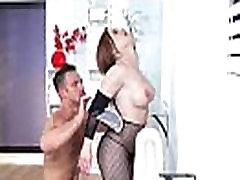 Naughty Horny Wife katja kassin With jessica santos onliy indiyan In Hardcore Bang video-18
