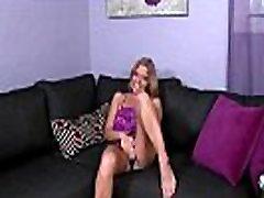 Facial Cumshot Video from desi hd sex xnxx Fiesta 02