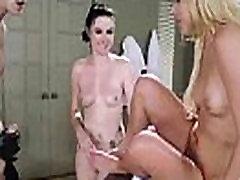 Hot Naughty novinha siririca desodorante cuzinho aaliyah veruca Come And Seduce Then Bang virgin amy anderson video-01