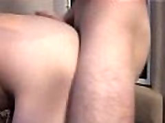 Teen boy gay old man sex Welcome back to , I&039m just