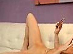 Erotika milenca prsty mačička