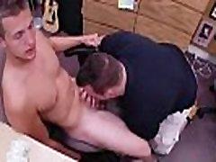Pravo dječaci filmove kamp gay momak završi s assfuck