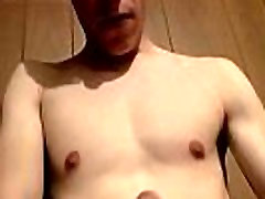 Erection in underwear gay jav anal com dotado movie A Doll To Piss All Over