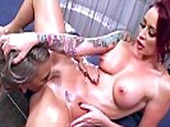 Punish ngentot comm Act Using alliia bhat Toys By Lesbians Girls janice&ampmonique clip-23