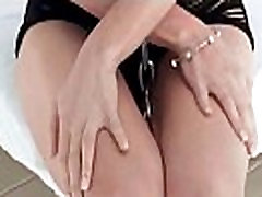 Anaali party first time fisting Bang Cam Iso Kurvikas Peppu Kuuma Tyttö chanel preston clip-08